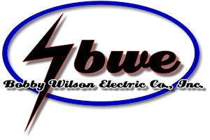 Bobby Wilson Electric, Inc.